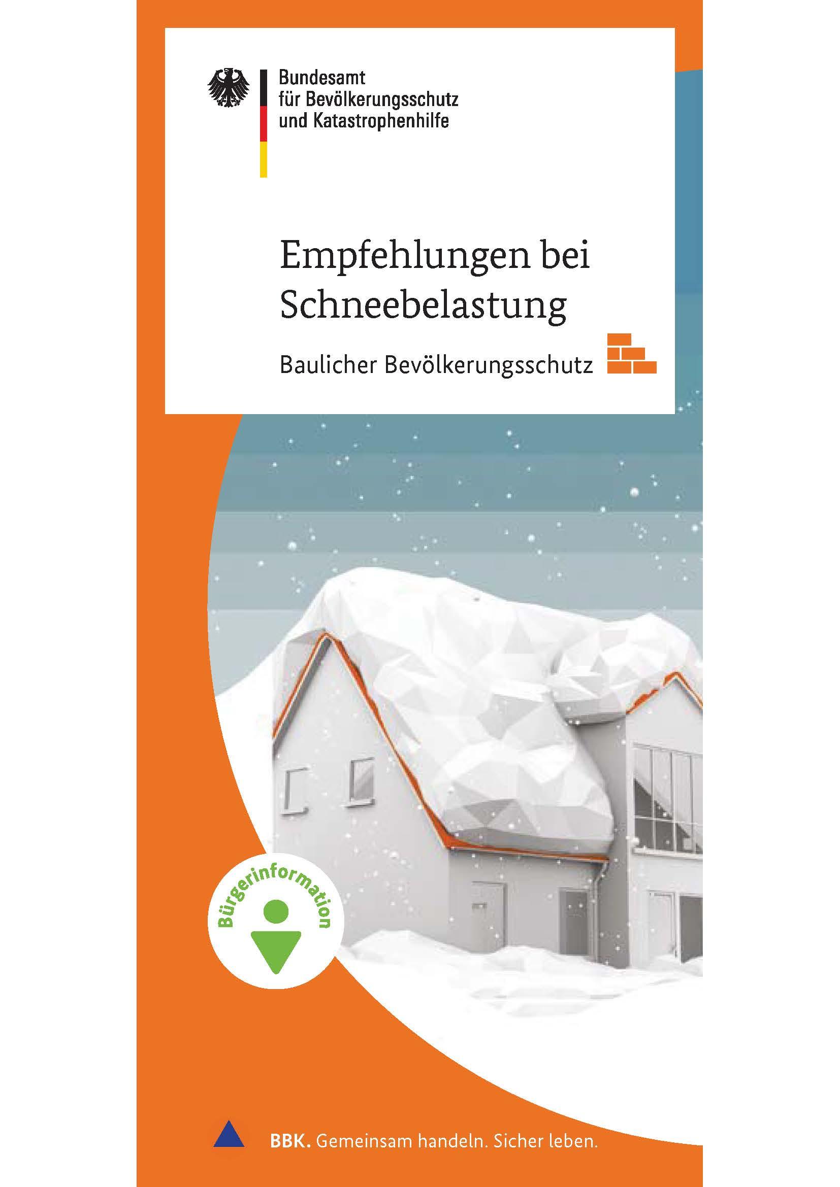 2019_Empfehlungen bei Schneebelastung.jpg
