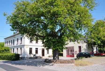 Herzogsw - Kahle.jpg