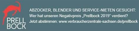 Prellbock_2019_verbraucherzentrale2.jpg
