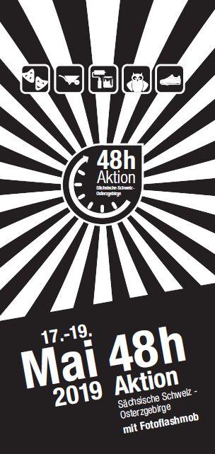 48h_Aktion_2019.jpg
