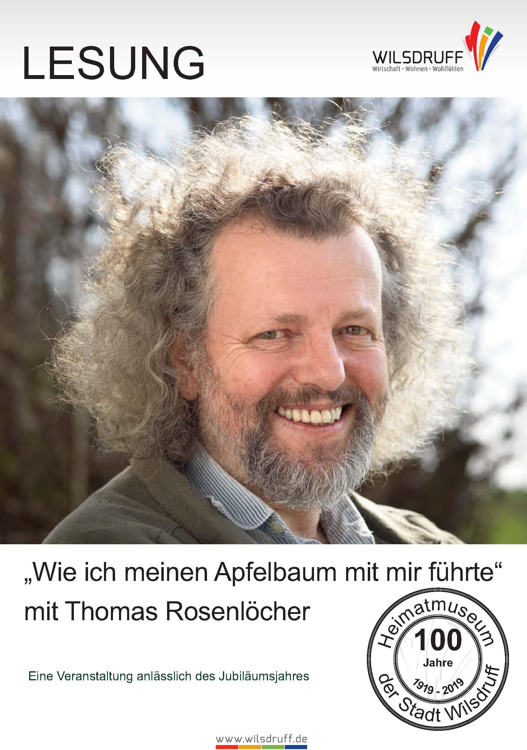 2019-03-25_Heimatmuseum_Lesung_Rosenlöcher.jpg
