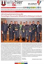 Amtsblatt 2019-05_S.1.jpg