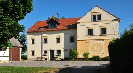 Limbach - Kahle.jpg