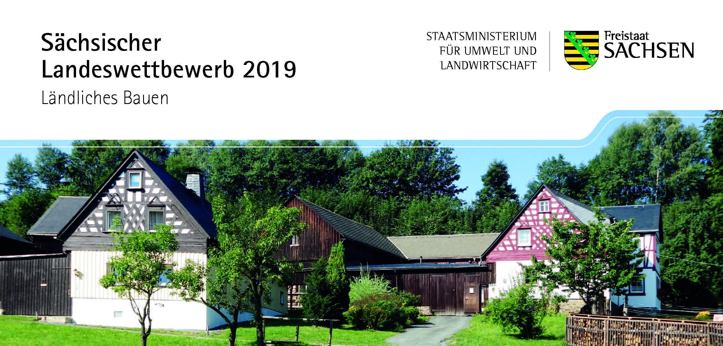 Landeswettbewerb_Ländliches_Bauen_2019_Seite_1.jpg