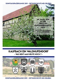 2019-03-24_Sonntagsspaziergang Kaufbach.jpg