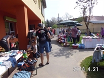 2019-04-06_Flohmarkt_Kita Grumbach.JPG