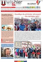 Amtsblatt 2019-06_S.1.jpg