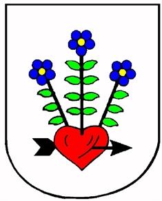 Oberhermsdorf_farbig.jpg