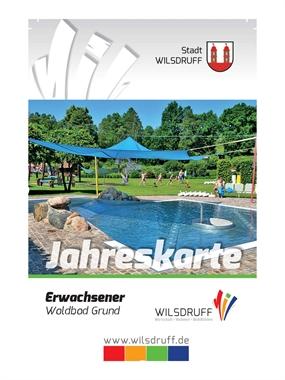 Waldbad_Jahreskarten_2019_Erwachsener.jpg
