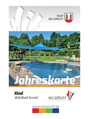 Waldbad_Jahreskarten_2019_Kind.jpg