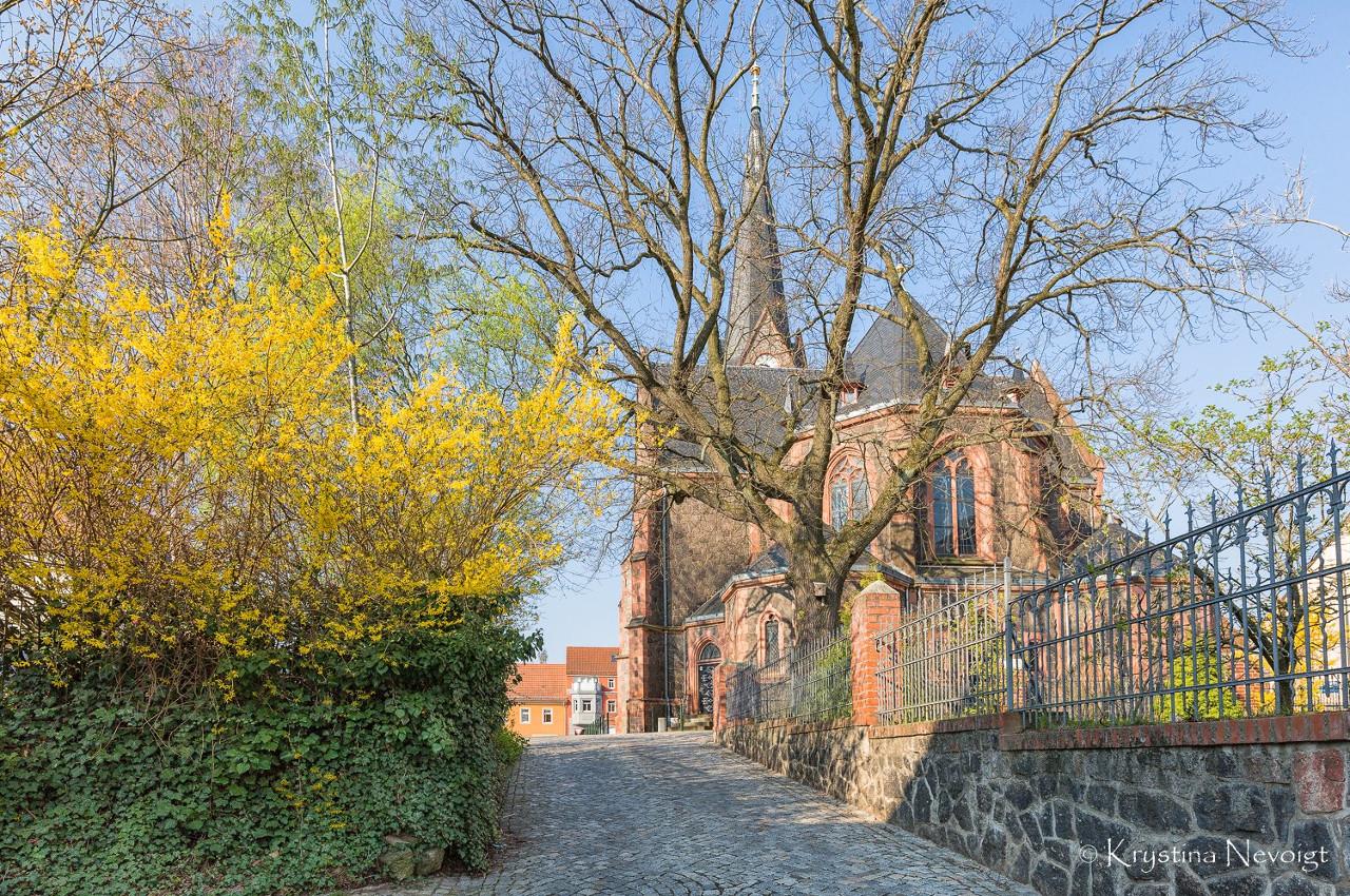 2019_Frühling_Kirche Wilsdruff_hinten.jpg