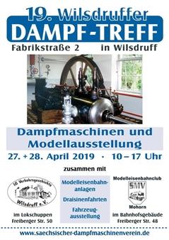 2019-04-27_28_Dampftreff Plakat.jpg