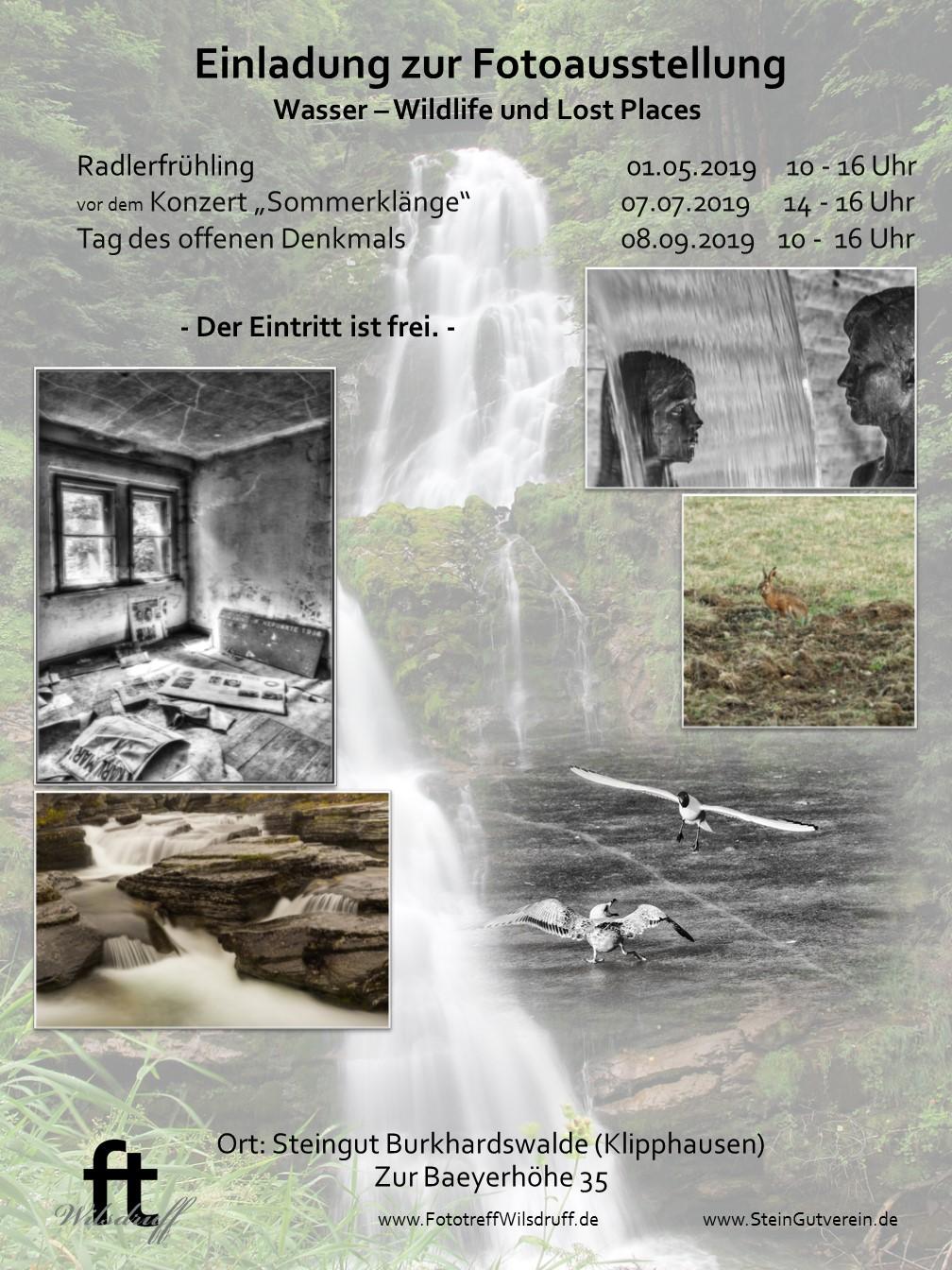 2019_Fotoausstellung_Steingut Burkhardswalde.jpg