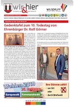 Amtsblatt 2019-09_S.1.jpg