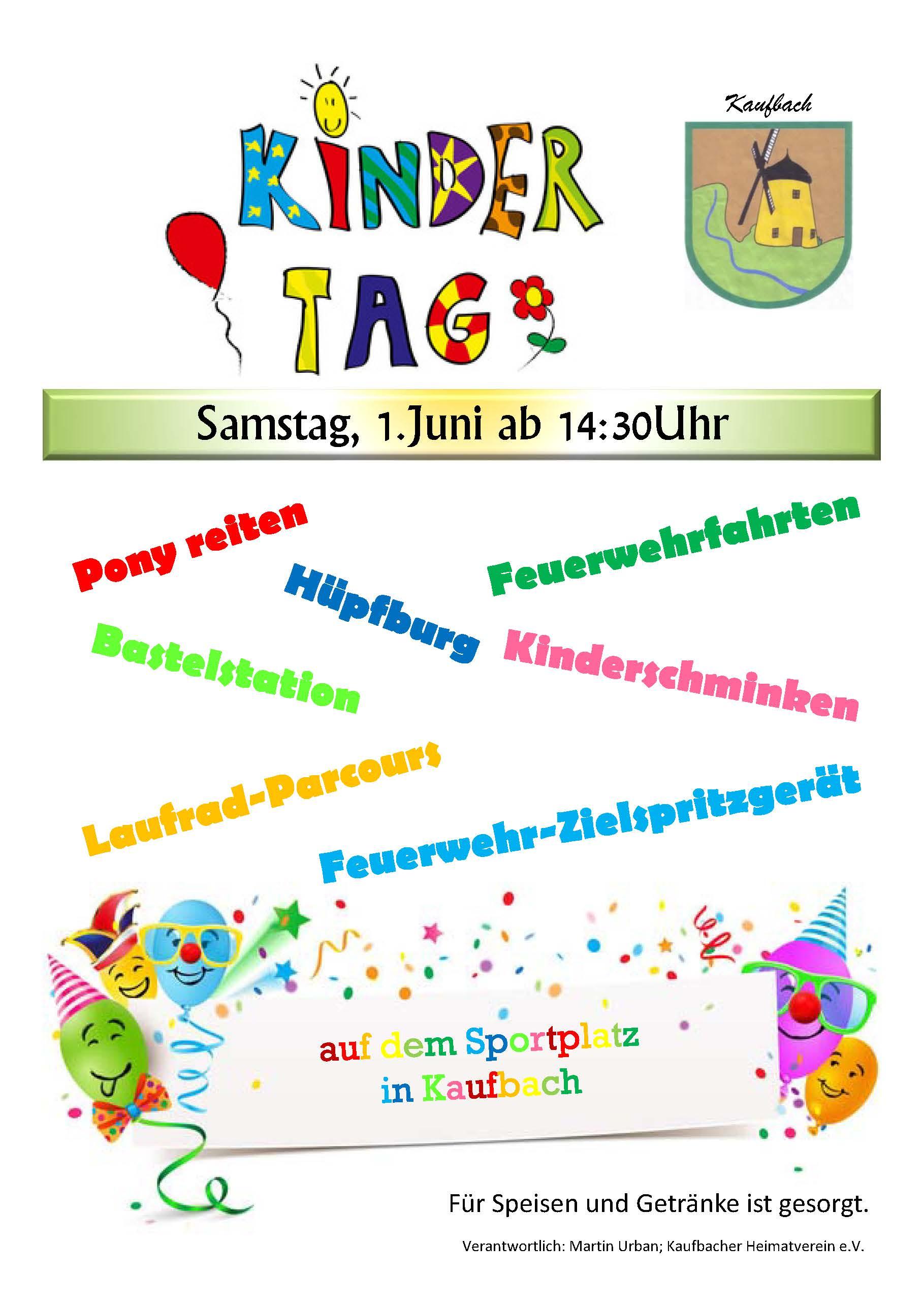 2019-06-01_Kindertag Kaufbach.jpg