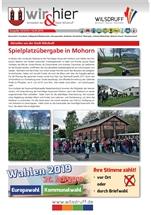 Amtsblatt 2019-10_S.1.jpg