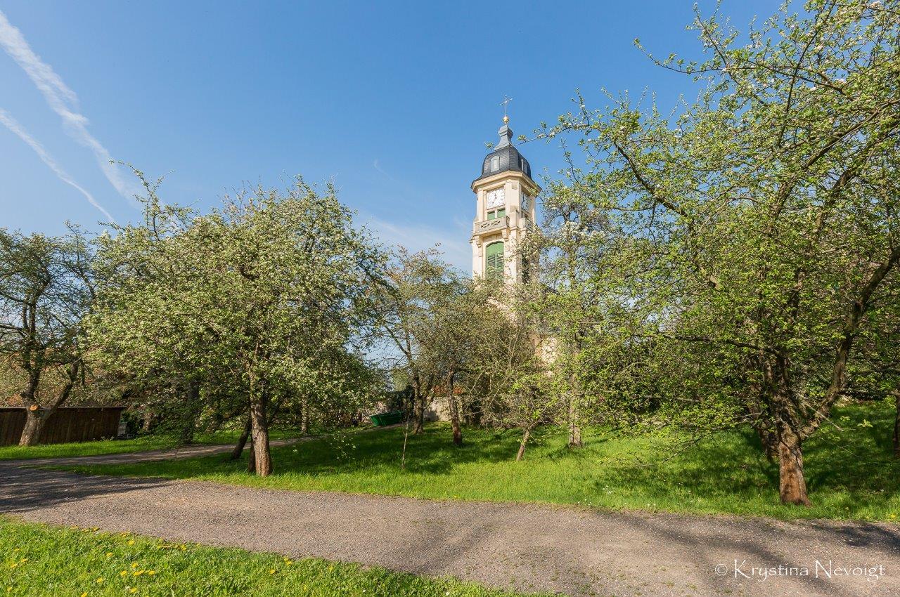 2019-05_Nevoigt_Kirche Limbach.jpg