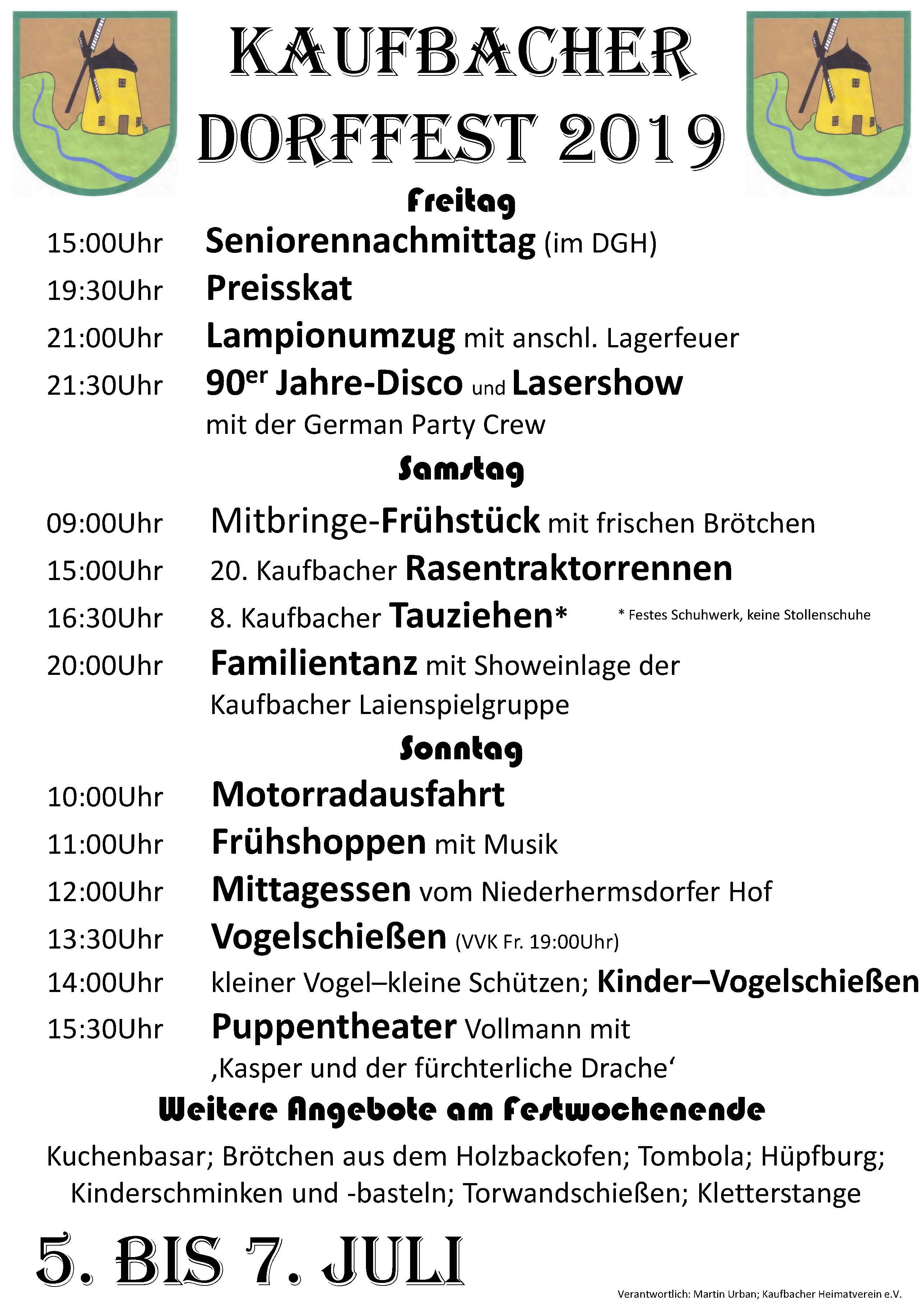 2019-07-05_Dorffest Kaufbach.jpg