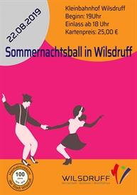 2019-08-22_Sommernachtsball_Heimatmuseum.jpg