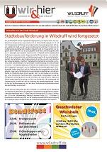 Amtsblatt 2019-16 S1.jpg