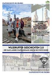 2019-09-15_Stadtführung.jpg