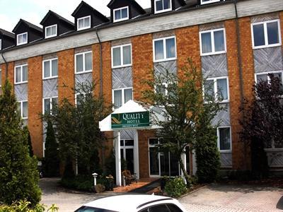 Quality Hotel Dresden-West1.JPG