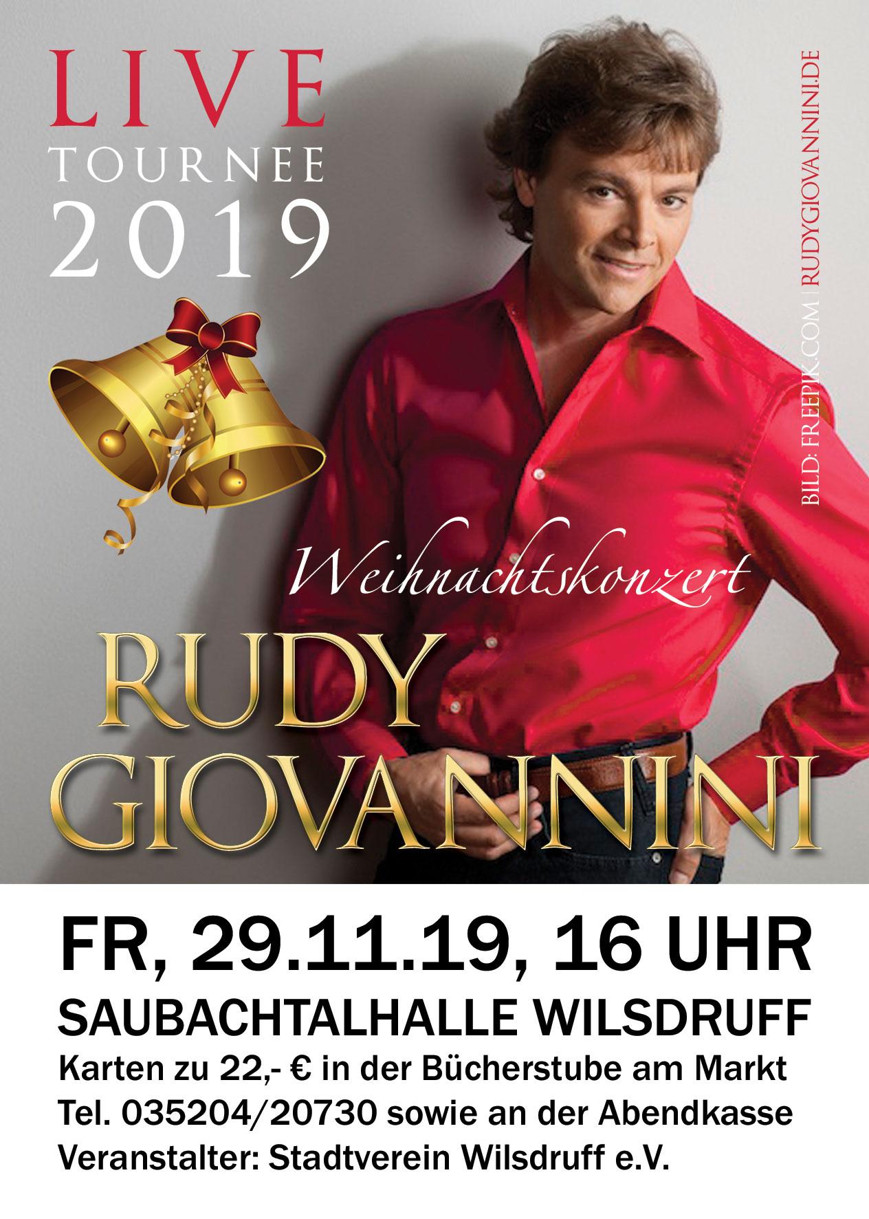 2019-11-29_Rudy Giovannini.jpg