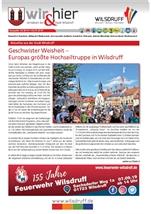 Amtsblatt 2019-18_S.1.jpg