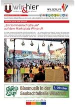 Amtsblatt 2019-19_S.1.jpg