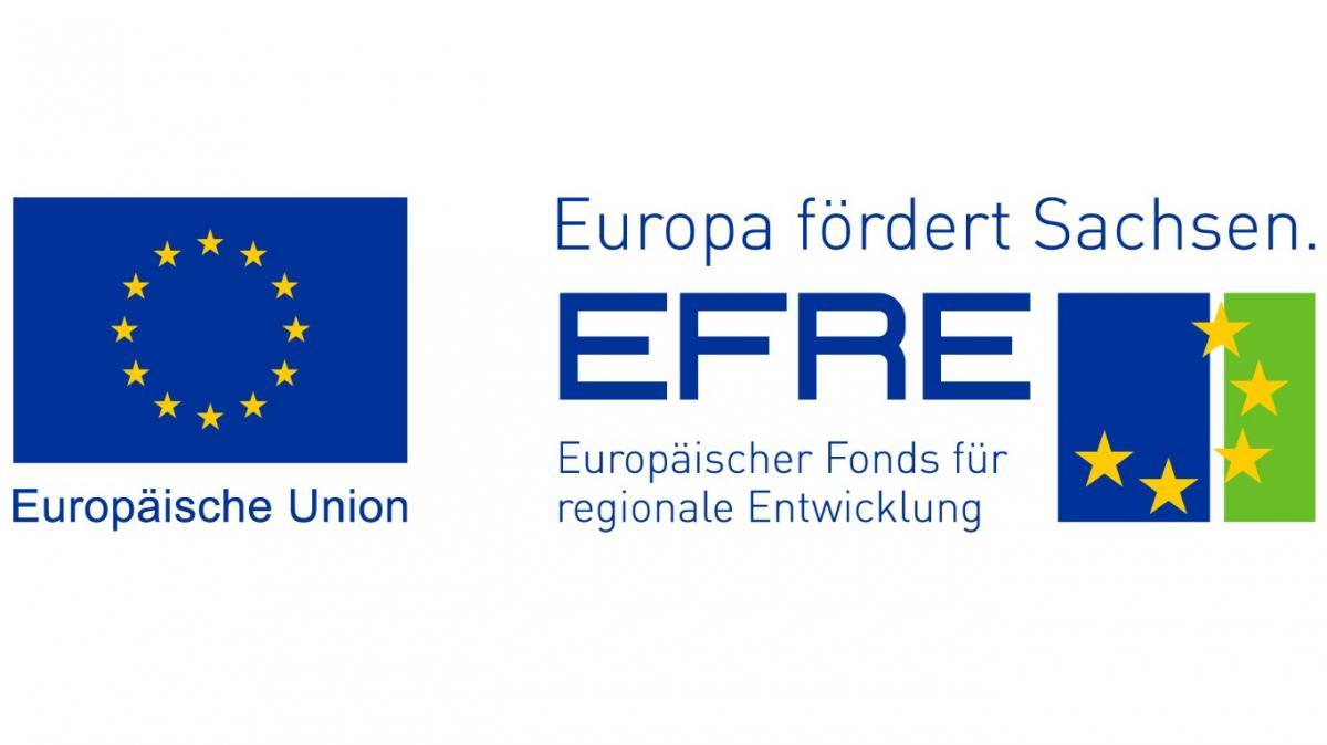 EFRE-ENW III.JPG