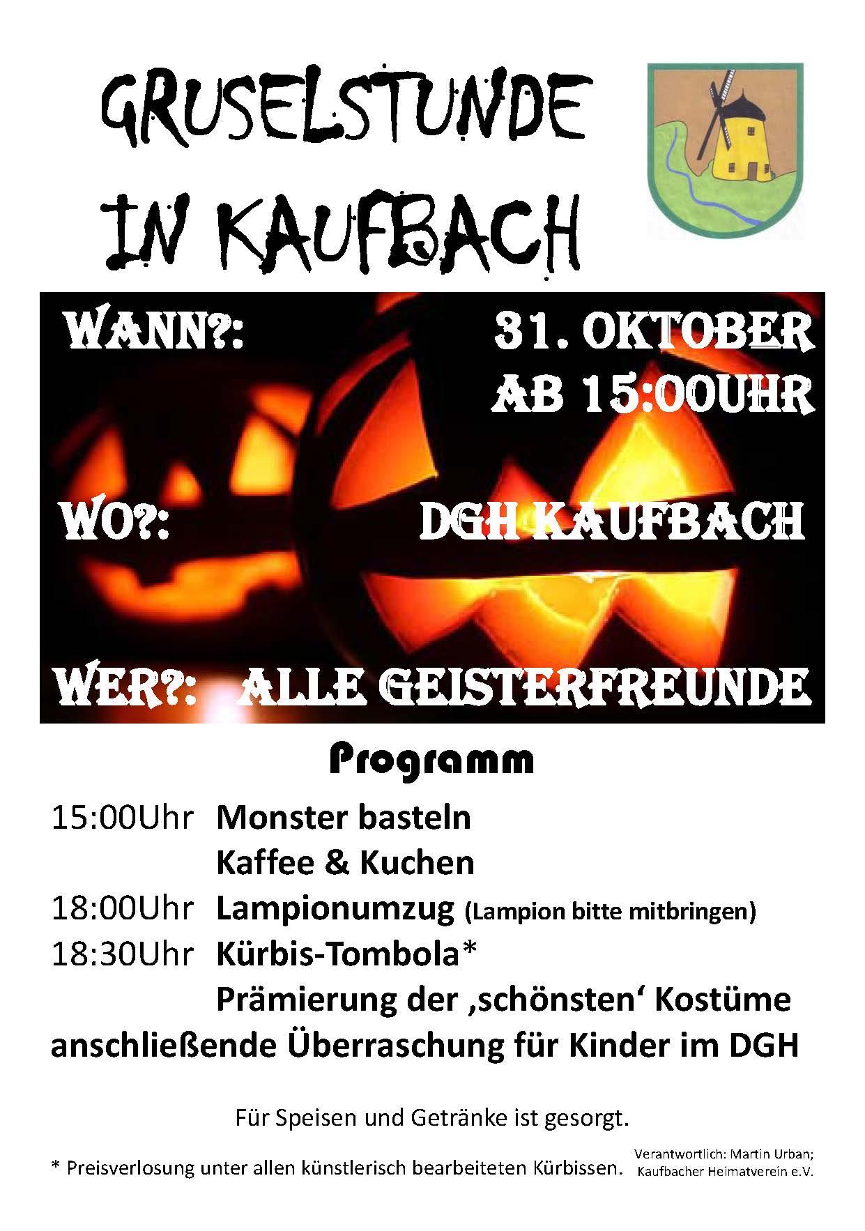 2019_Halloween_Kaufbach.jpg