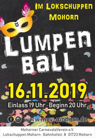 2019-11-16_Lumpenball_Mohorn.jpg