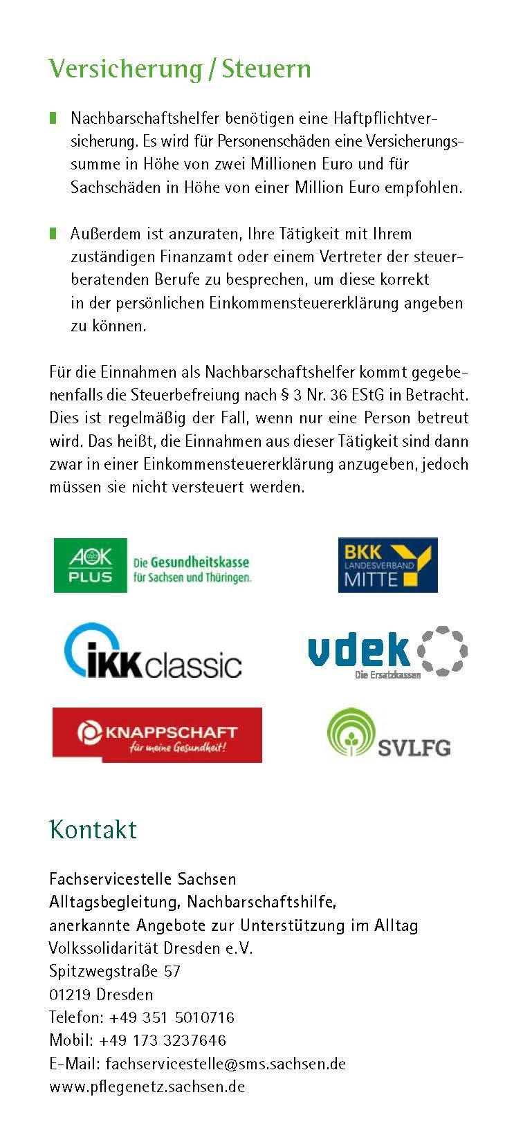 2019_FSS_FB_Nachbarschaftshilfe-Alltagsbegleitung_PDF-UA_Seite_5.jpg