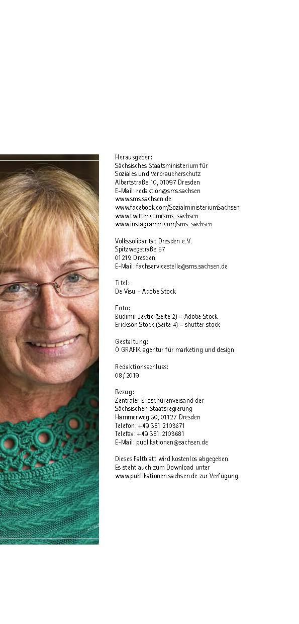 2019_FSS_FB_Nachbarschaftshilfe-Alltagsbegleitung_PDF-UA_Seite_6.jpg