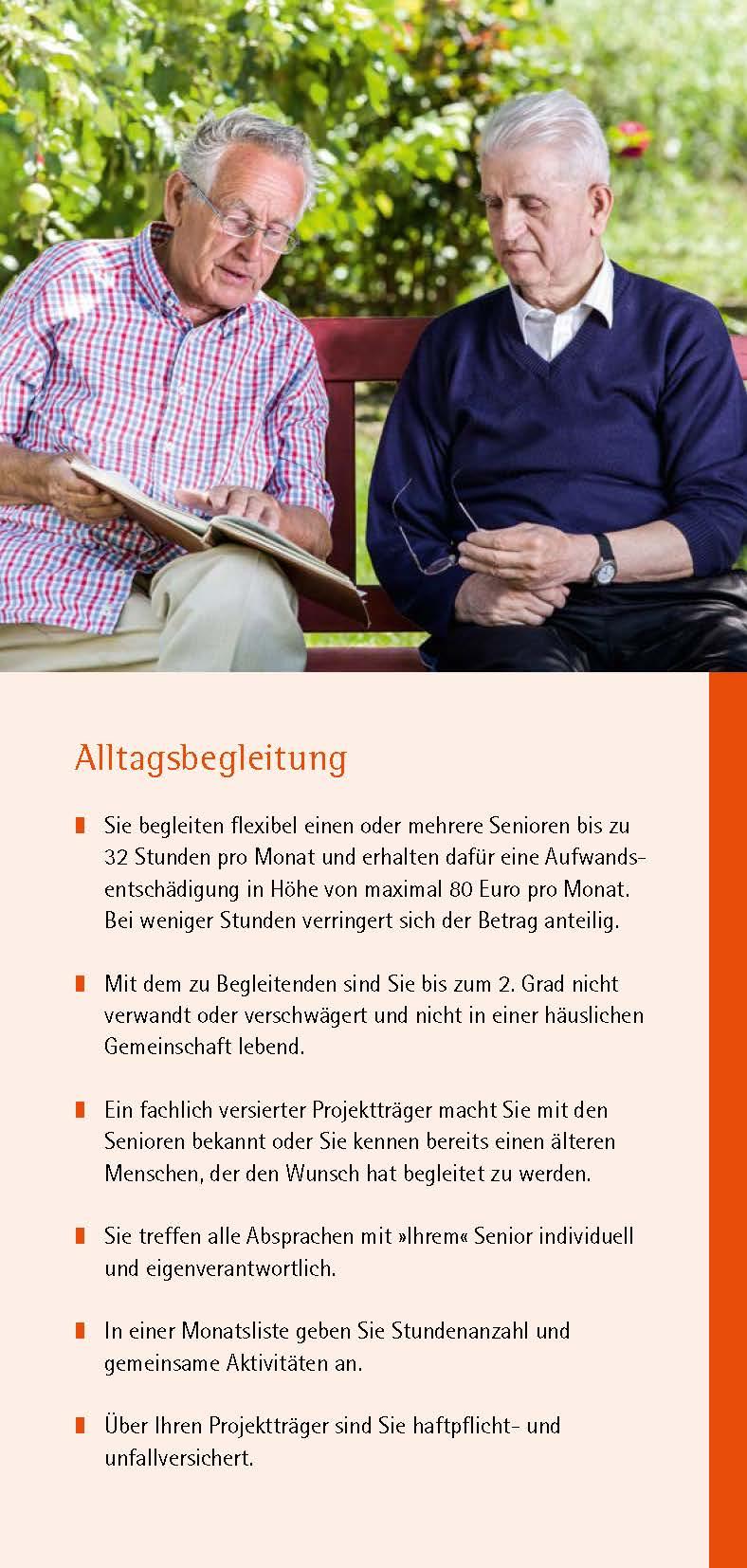 2019_FSS_FB_Nachbarschaftshilfe-Alltagsbegleitung_PDF-UA_Seite_2.jpg