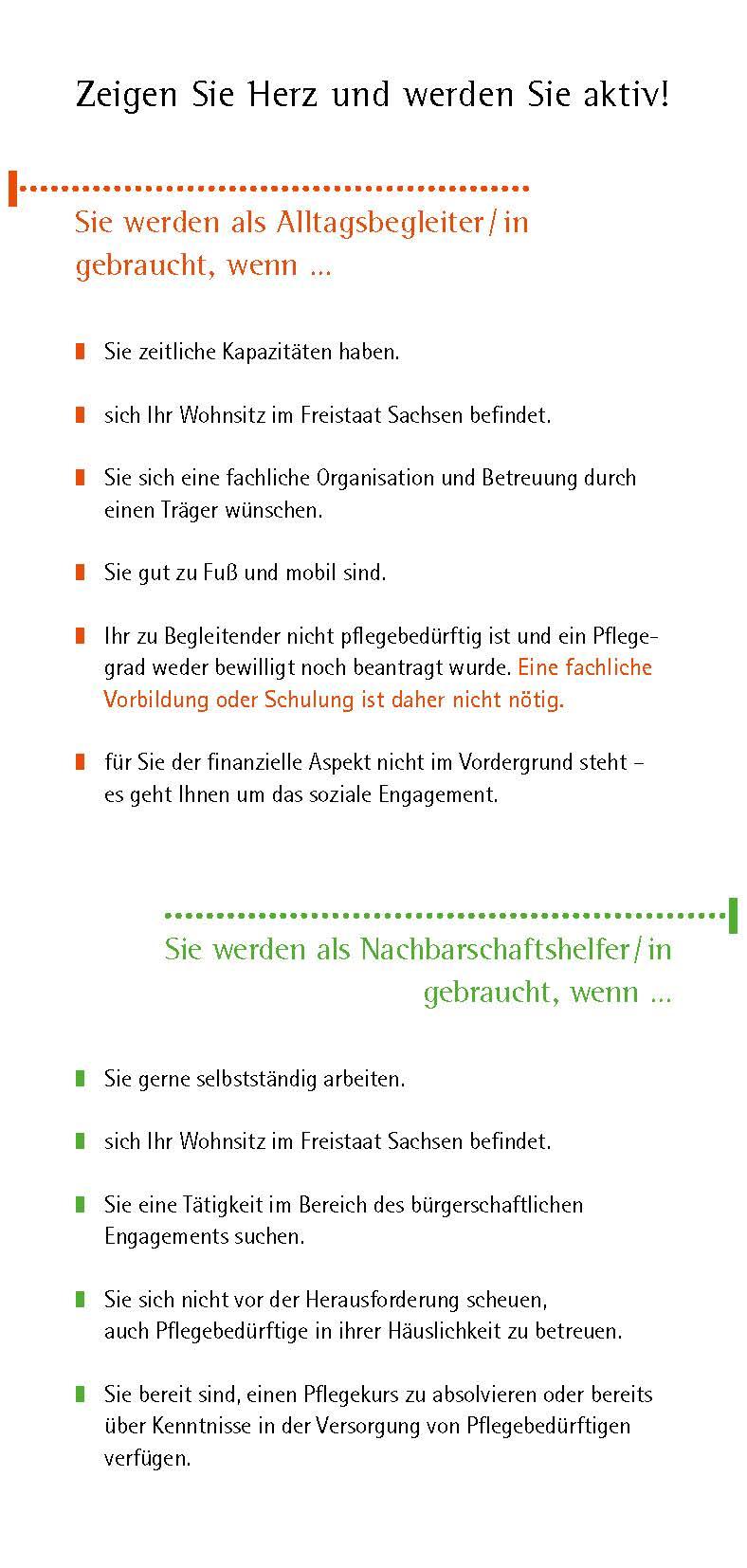 2019_FSS_FB_Nachbarschaftshilfe-Alltagsbegleitung_PDF-UA_Seite_3.jpg