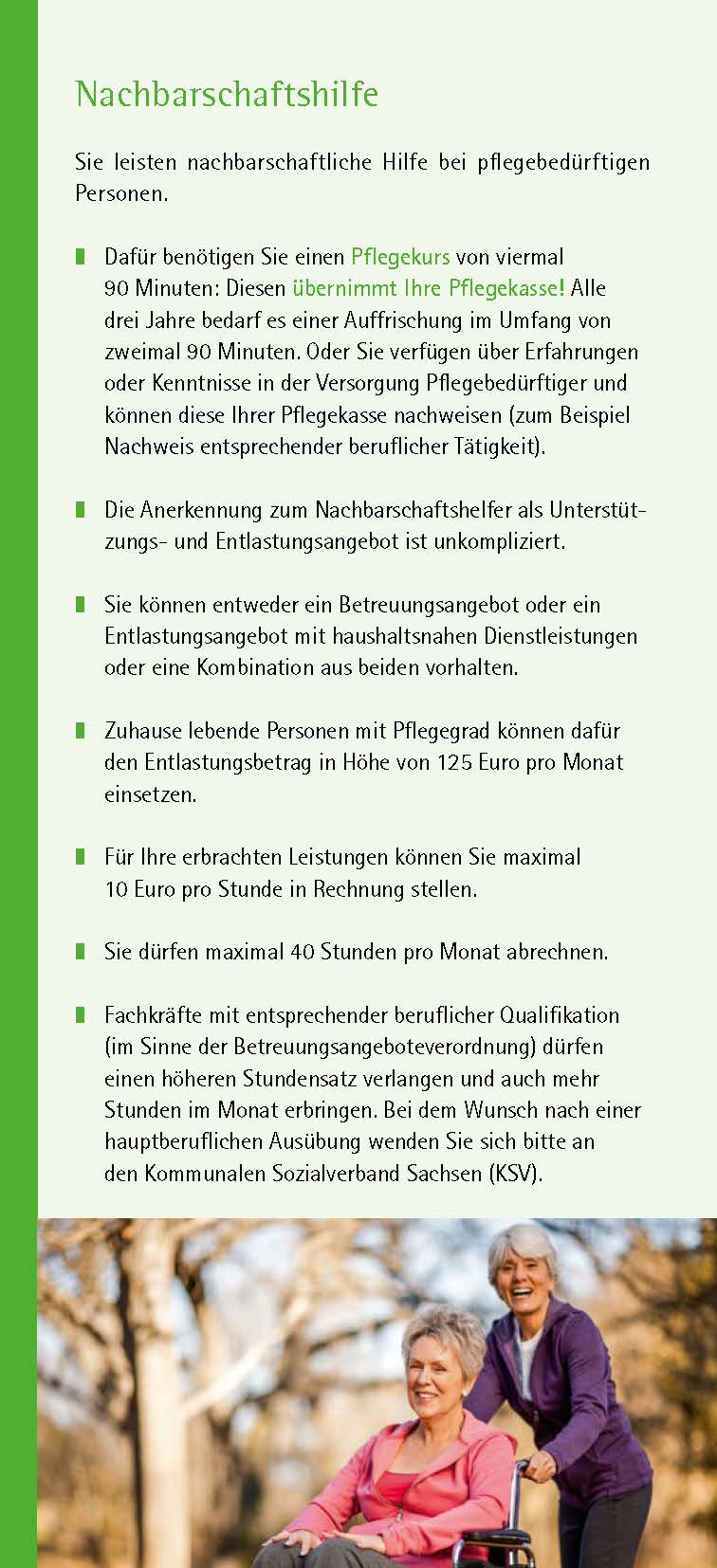 2019_FSS_FB_Nachbarschaftshilfe-Alltagsbegleitung_PDF-UA_Seite_4.jpg