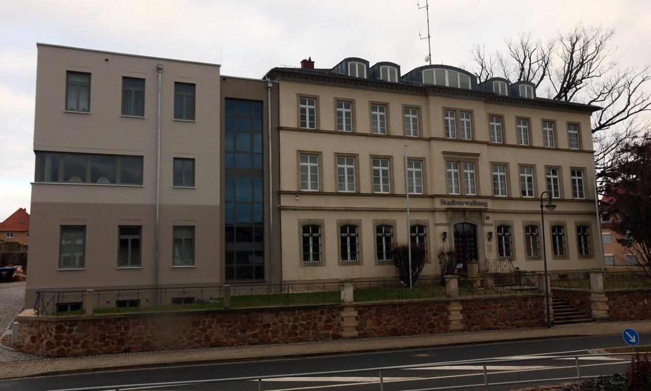 2019-12-08_Stadtverwaltung_Teaser.jpg