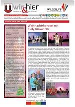 Amtsblatt 2019-26 S1.jpg
