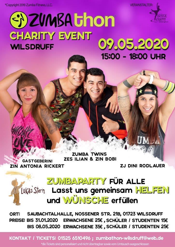 2020-05-09_Zumba-Party.jpg