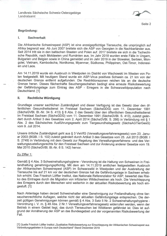2020-01-24_AllgVerfügungFreilandhaltung_Seite_2.jpg