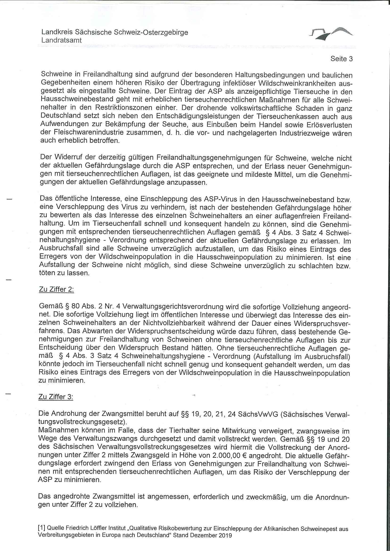 2020-01-24_AllgVerfügungFreilandhaltung_Seite_3.jpg