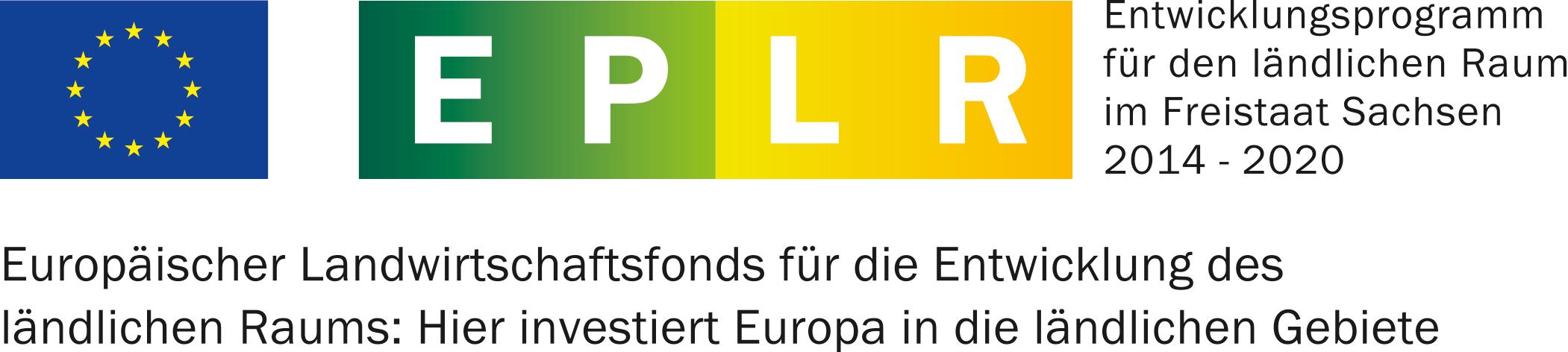 2020_Logo EPLR.JPG