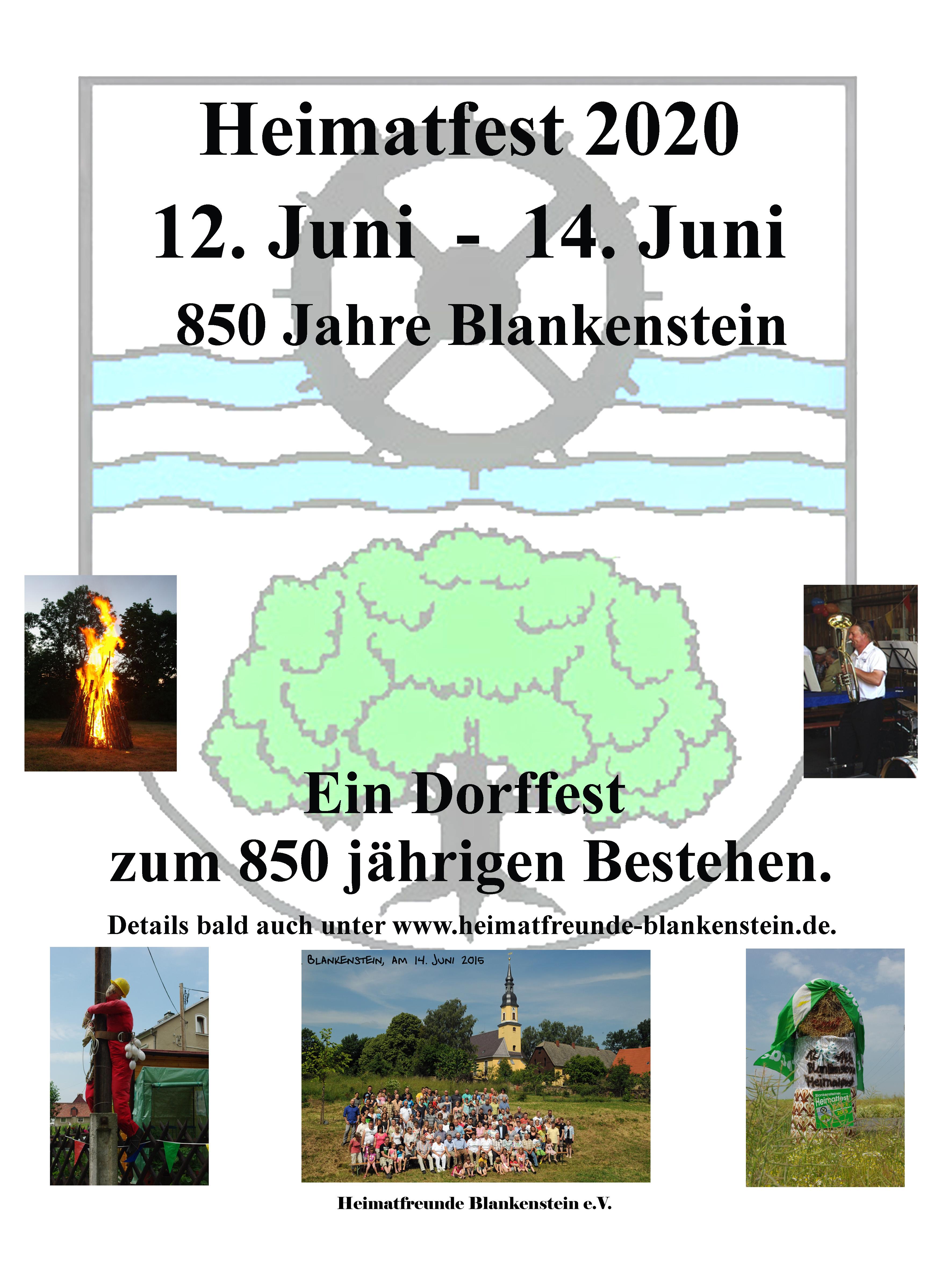 2020_Heimatfest Blankenstein.jpg