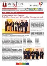 Amtsblatt 2020-06 S1.JPG