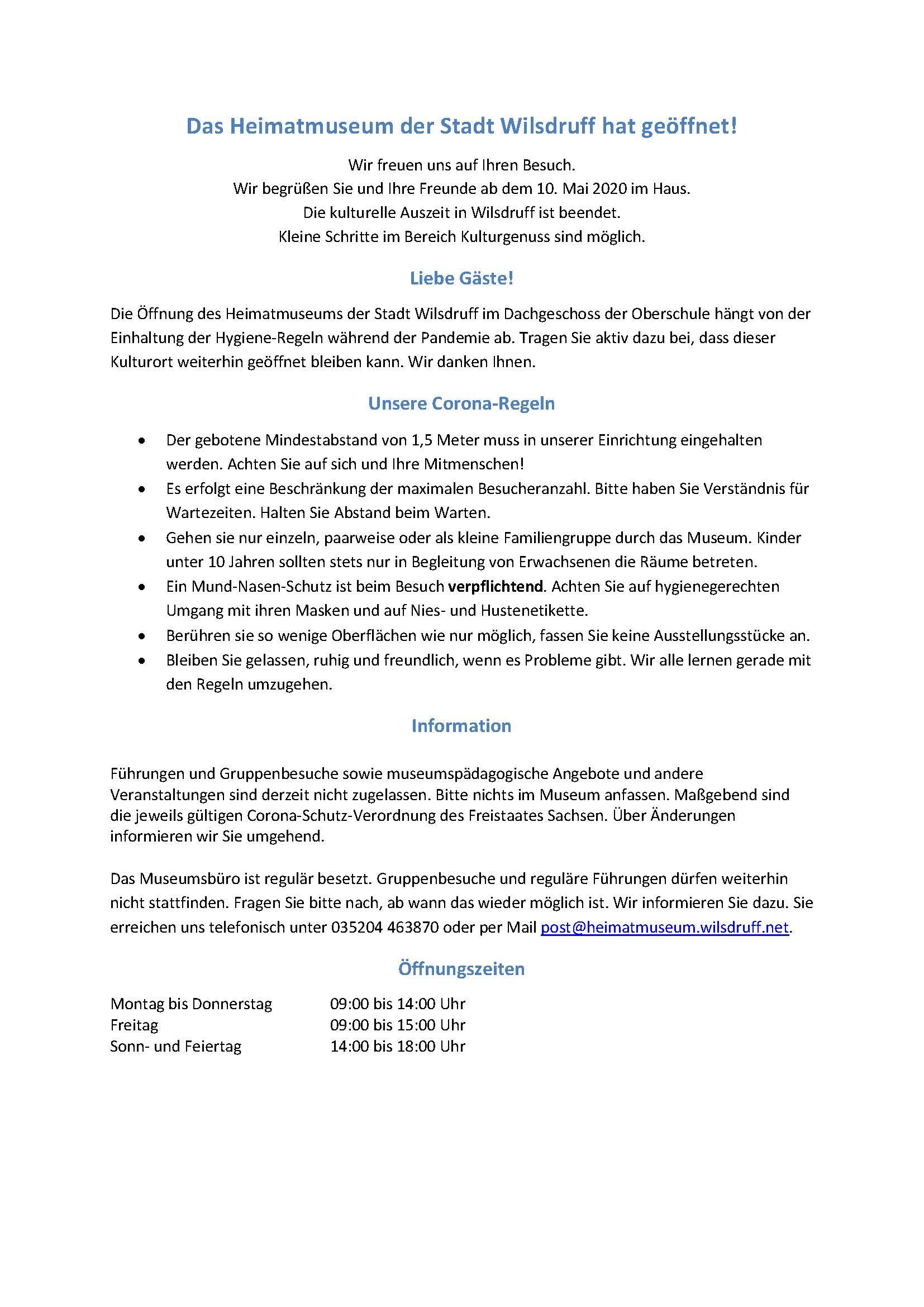 HM Öffnungszeiten_10.05.2020.jpg