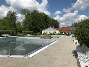 2020_Waldbad_2.jpg