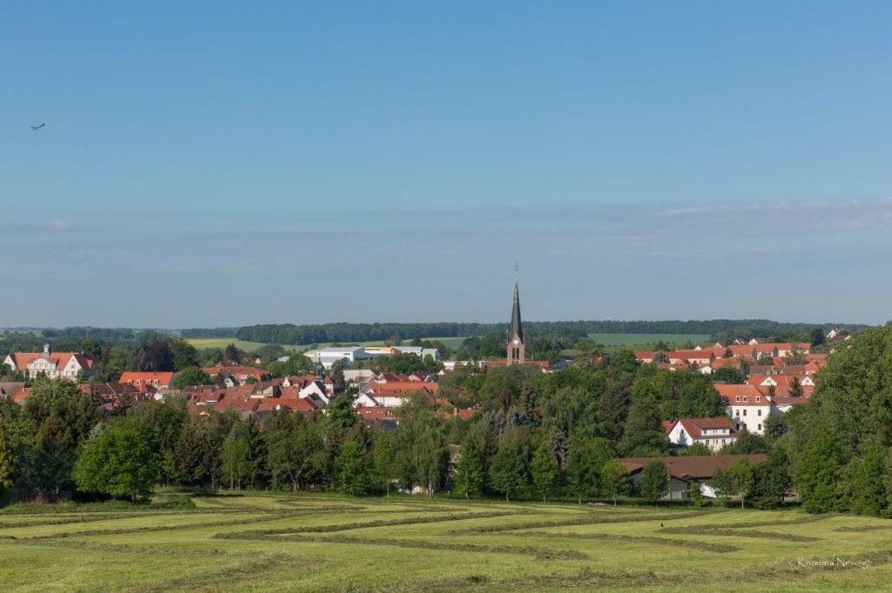 2020-06_Blick auf Wilsdruff_Krystina Nevoigt.jpg