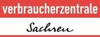 Verbraucherzentrale Sachsen.jpg