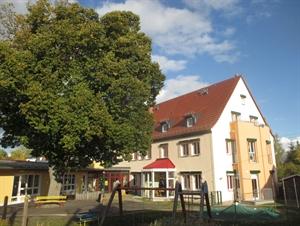 Sonnenschein Haus 2.jpg